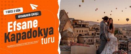 Mitra Tur  | Günübirlik Turlar  | Yurtiçi Kültür Turları & Yurtdışı Turları