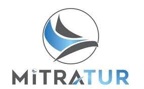 Mitra Tur